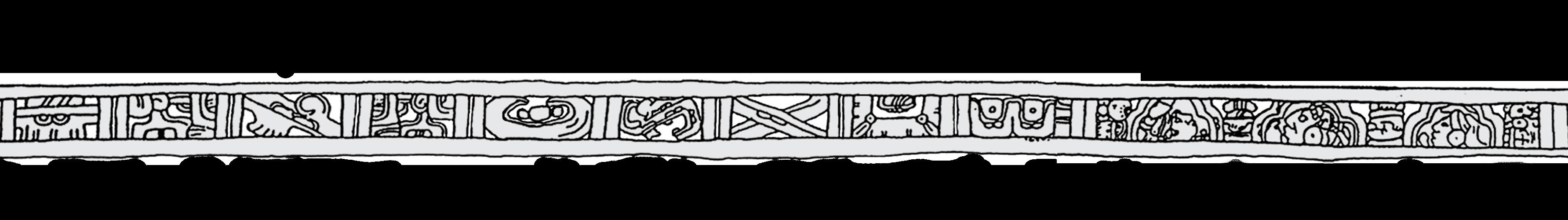 cenefa-negra