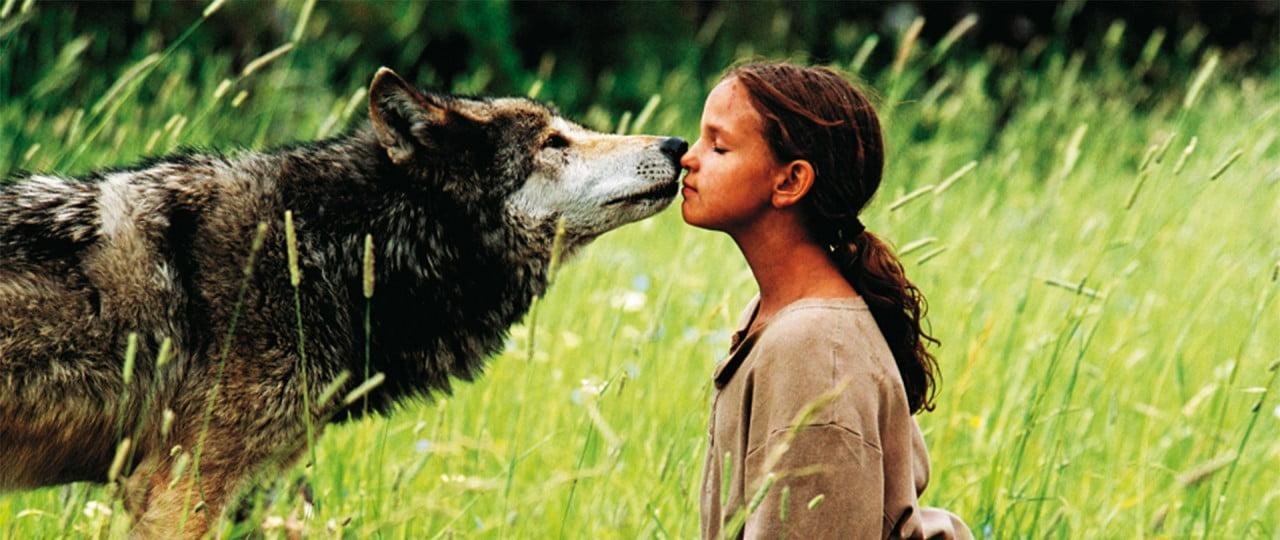 niña-lobo-1200