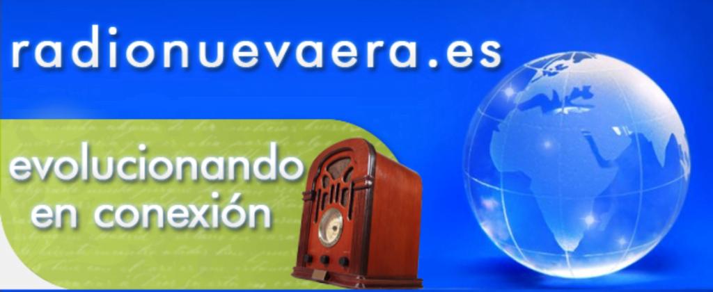 radionuevaera-logo