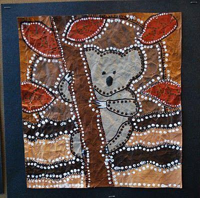 incendios australia, canguro y koala